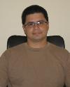 Prof. Dr. Gastão Florêncio Miranda Junior