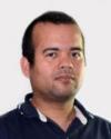 Prof. Dr. Almir Rogério Silva Santos