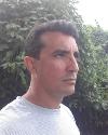Prof. Dr. Kalasas Vasconcelos de Araújo