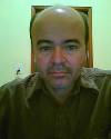 Prof. Dr. Paulo de Souza Rabelo
