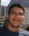 Prof. Dr. José Anderson Valença Cardoso